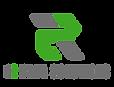 R2 Data Solutions_neu.png