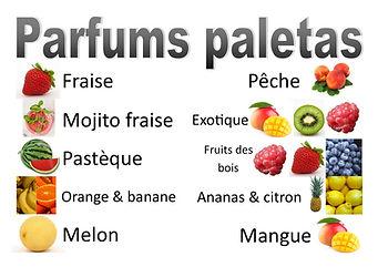 parfums paletas.jpg