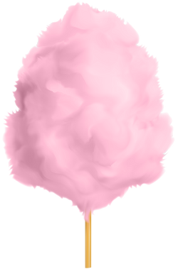 kisspng-cotton-candy-food-clip-art-candy