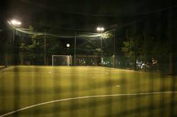 Audience/Miyashita Park