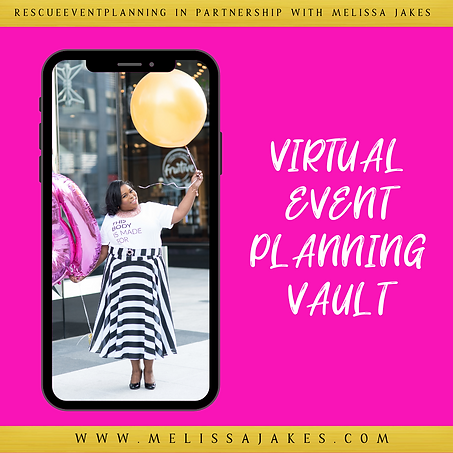 VIRTUAL EVENT PLANNING VAULT.png