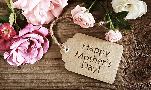 Mothers-day-flowers-t.jpg