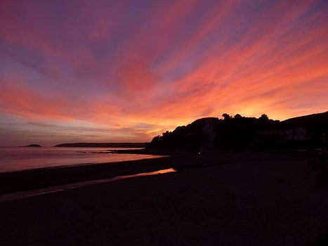 sunset-over-mount-brioni.jpg