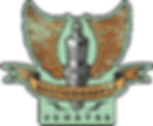 VerstasMoottorikahvila_logo.png
