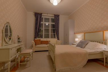 Romanttinen huone 1.jpg