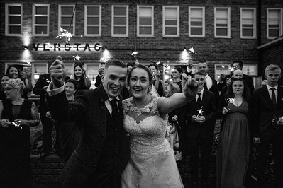 Verstas_wedding.jpg