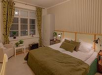 HotelliVerstas_2 h parivuoteella 1.jpg