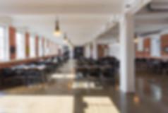 kokoukset20201.jpg