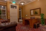 HotelliVerstas_Vastaanotto 1.jpg