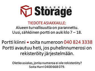 NS_Portti_info.jpg