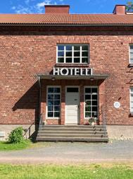 Hotelli 6.jpg