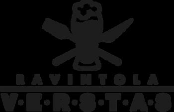 Verstas_ravintola_logo.png
