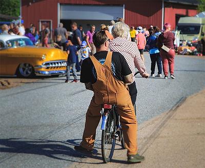 Verstas_bikeride.jpg