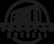 VerstasHotelli_Logo.png