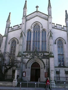 St. Andrew's Cathedral_Dundee.jpg