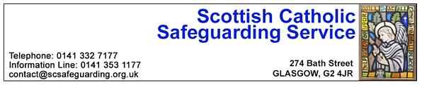 Scottish Catholic Safeguarding Service.p