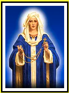 The Holy Rosary.png