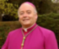 His Lordship Bishop Stephen Robson_2.jpg