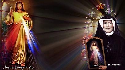 The Divine Mercy.jpg