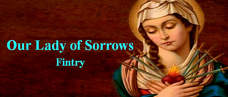 OurLadyofSorrows, Fintry..png