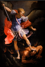 St. Michael the Archangel.png_2.png