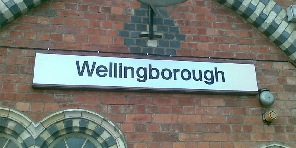 Wellingborough I.T. appeal - December 2020