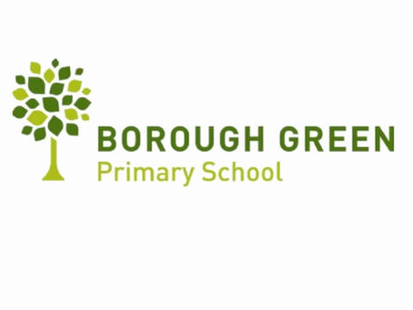 Borough Green Primary School - Kent