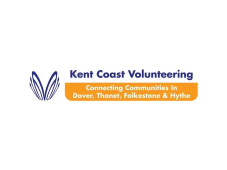 Kent Coast Volunteering