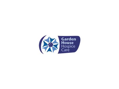 Garden House Hospice - Stevenage