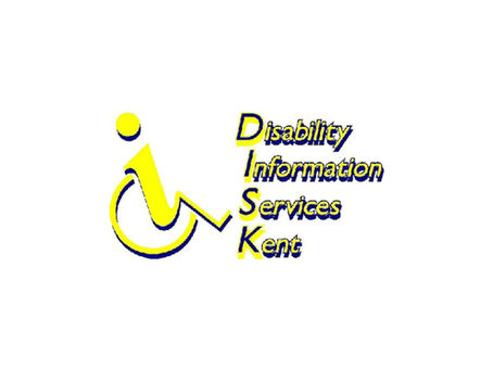 Disability Information Services Kent