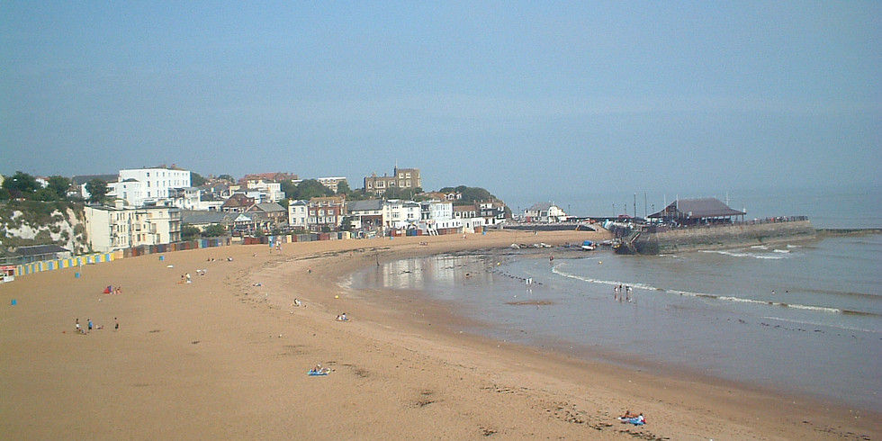 Broadstairs I.T. Appeal - July 2020 (1)