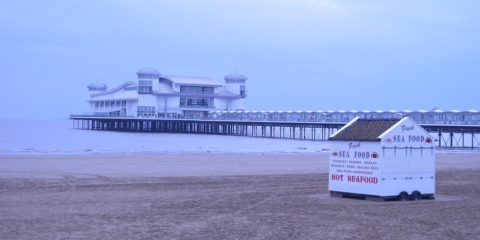 Weston-super-Mare IT Appeal