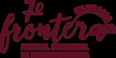 Logo Bordo Enogastronomia.png