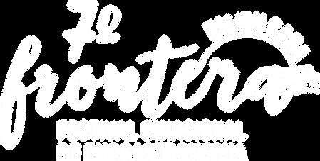 Logo Branco Enogastronomia.png