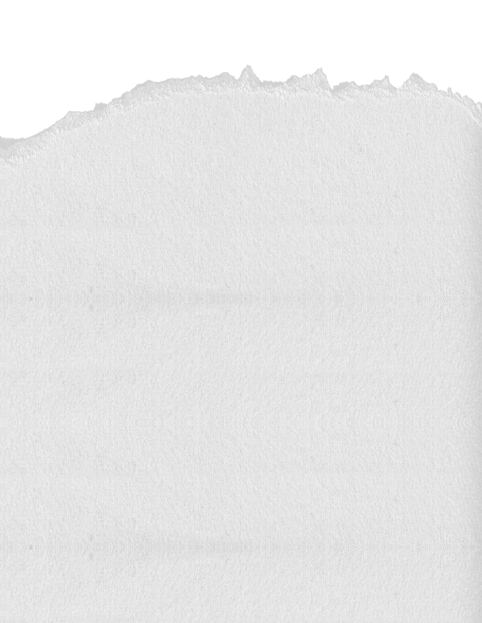 BACKGROUND PAGINAS.png