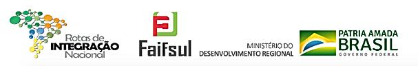 Captura_de_Tela_2020-10-16_às_08.49.53
