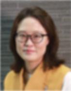 Joy Lee.jpg.jpg
