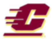 636283605981548445-central-michigan-logo