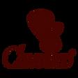 Chuvisco - marrom