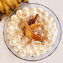 Banana Chic