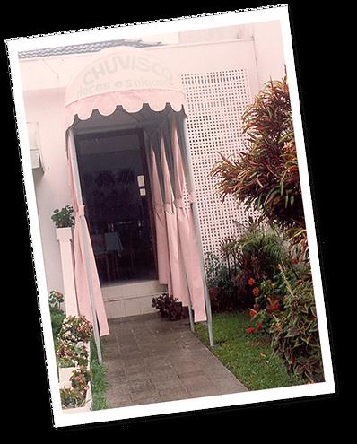 Chuvisco - primeira loja.png