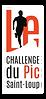 Challenge Pic St-Loup