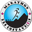 Marathon des Costaud(e)s
