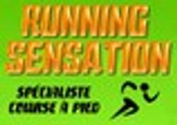 Logo_RunningS