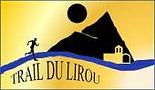 Trail du Lirou