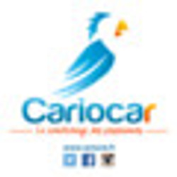 logo_cariocar
