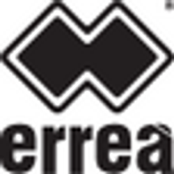 Logo_Errea