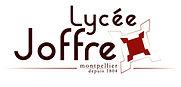 Logo_Joffre