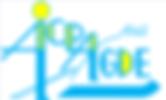Athlétic Club des Pays d'Agde