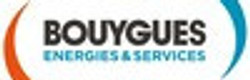 Logo_Bouygues_ES_edited_edited